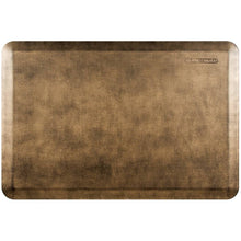 WellnessMats Estates Linen 3' X 2'