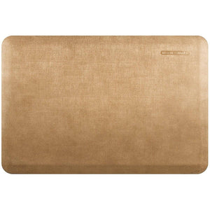 WellnessMats Linen Collection 3' X 2' X 3/4""