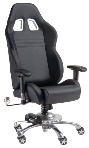 Image of Pitstop Furniture GT office Chair GP1000