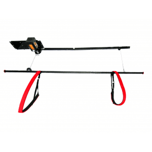 Garage Gator Canoe and Kayak Sling Kit