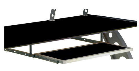 Image of Pitstop Furniture GT Spoiler Desk Pull Out Tray KPT300