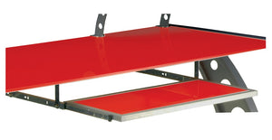 Pitstop Furniture GT Spoiler Desk Pull Out Tray KPT300