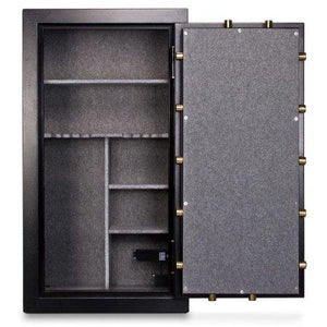 MESA Safes Gun Safe 13.92 cu.ft Combination Lock MBF6032C