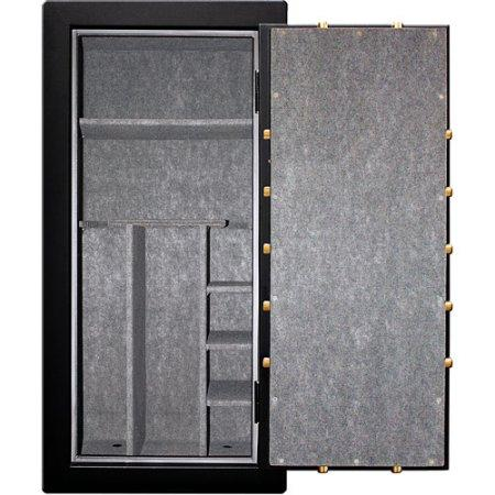 MESA Safes Gun Safe 21.1 cu.ft. Combination Lock MBF7236C