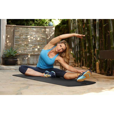 "Image of WellnessMats Mobile Mat Collection 60""X24""X5/8"""