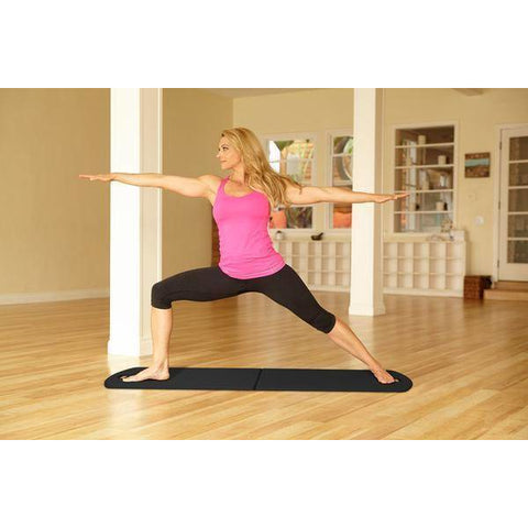 "WellnessMats Mobile Mat Collection 60""X24""X5/8"""