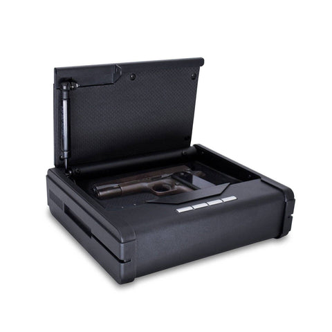 Image of Mesa Safes Gun Safe 0.08 cu.ft. MPS-1