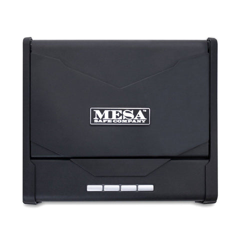 Mesa Safes Gun Safe 0.08 cu.ft. MPS-1