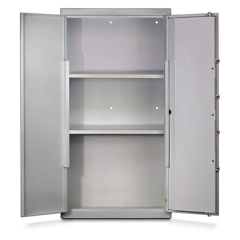 Image of Mesa Safes Pharmacy Safe 13.7 cu.ft. MRX1000E