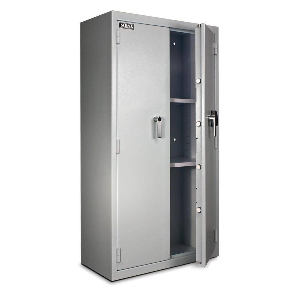 Mesa Safes Pharmacy Safe 13.7 cu.ft. MRX1000E