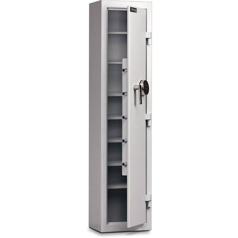 Mesa Safes Pharmacy Safe 5 cu.ft. MRX2000E