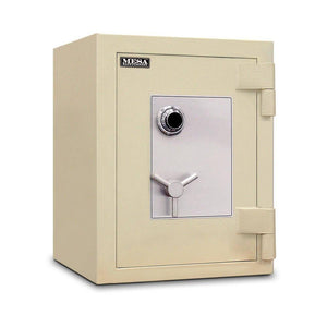 MESA Safes TL-15 Safe 4.2 cu.ft. MTLE2518