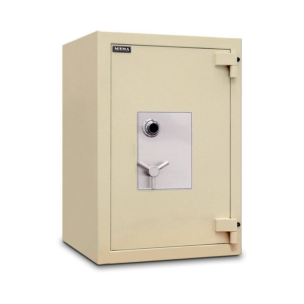MESA Safes TL-15 Safe 9.7 cu.ft. MTLE3524