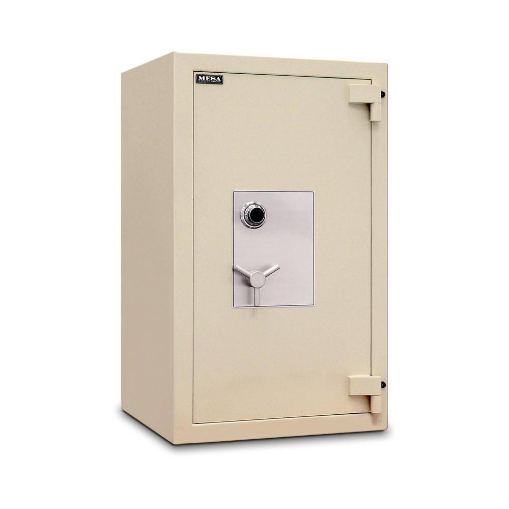 MESA Safes TL-15 Safe 12.5 cu.ft. MTLE4524