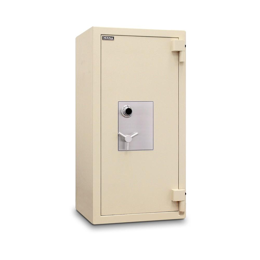 MESA Safes TL-15 Safe 15.3 cu.ft. MTLE5524