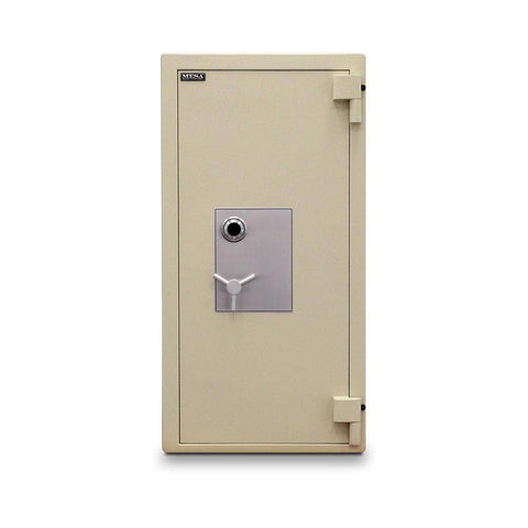 Image of MESA Safes TL-15 Safe 15.3 cu.ft. MTLE5524