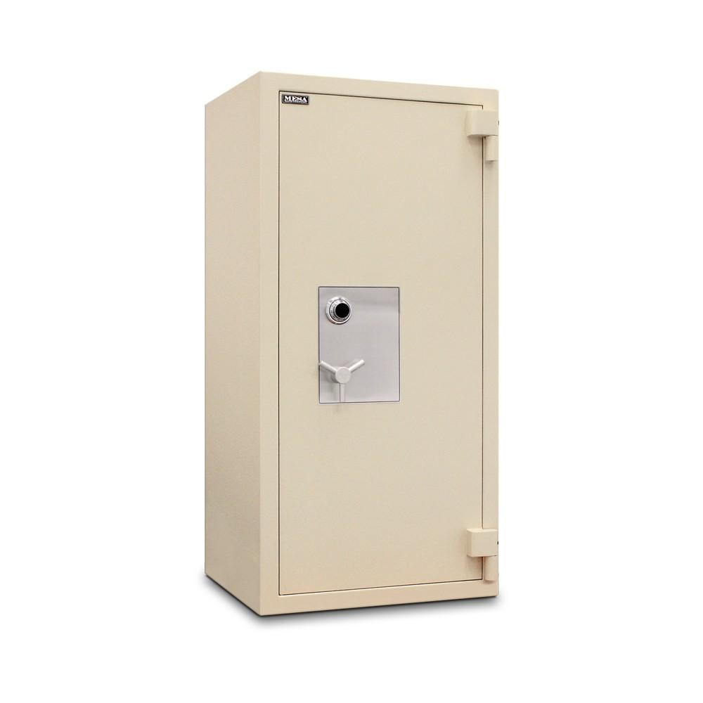 MESA Safes TL-15 Safe 21.1 cu.ft. MTLE6528