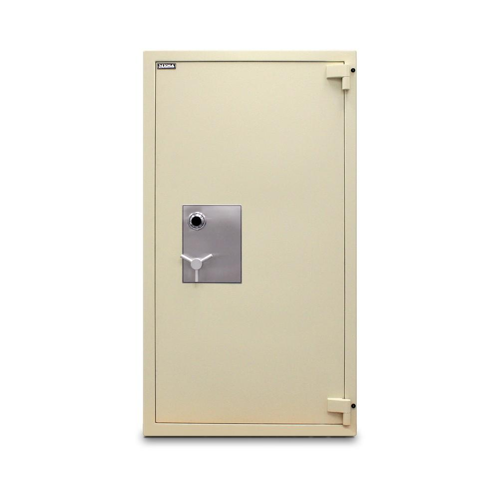 MESA Safes TL-30 Safe 34.5 cu.ft. MTLF7236