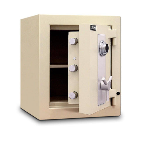 Image of MESA Safes TL-30 Safe 1.8 cu.ft. MTLF1814