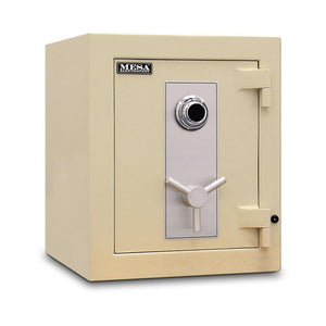 MESA Safes TL-30 Safe 1.8 cu.ft. MTLF1814