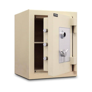 MESA Safes TL-30 Safe 4.2 cu.ft. MTLF2518