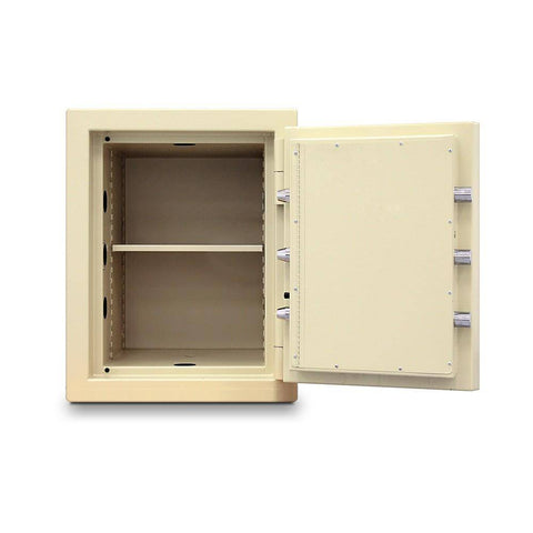 Image of MESA Safes TL-30 Safe 4.2 cu.ft. MTLF2518