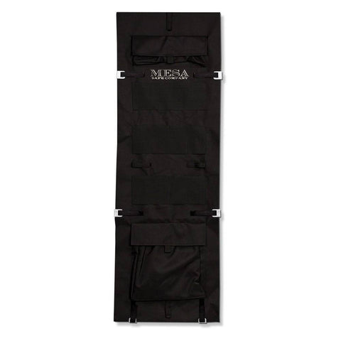 Mesa Safes Gun Safe Pocket Door Organizer PDO22