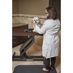 WellnessMats Pet Mat SM Squared 28