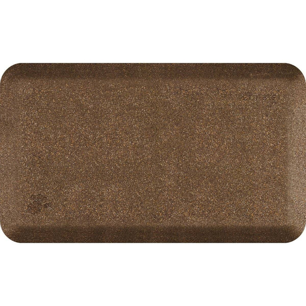 "WellnessMats PetMat MD Squared 34"" X 20"" X 1"" PM3420SGC,GoldenRetreat"