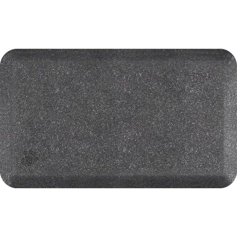"Image of WellnessMats PetMat MD Squared 34"" X 20"" X 1"" PM3420SGS,SilverHaven"