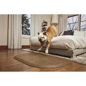WellnessMats Pet Mat MD Rounded 36