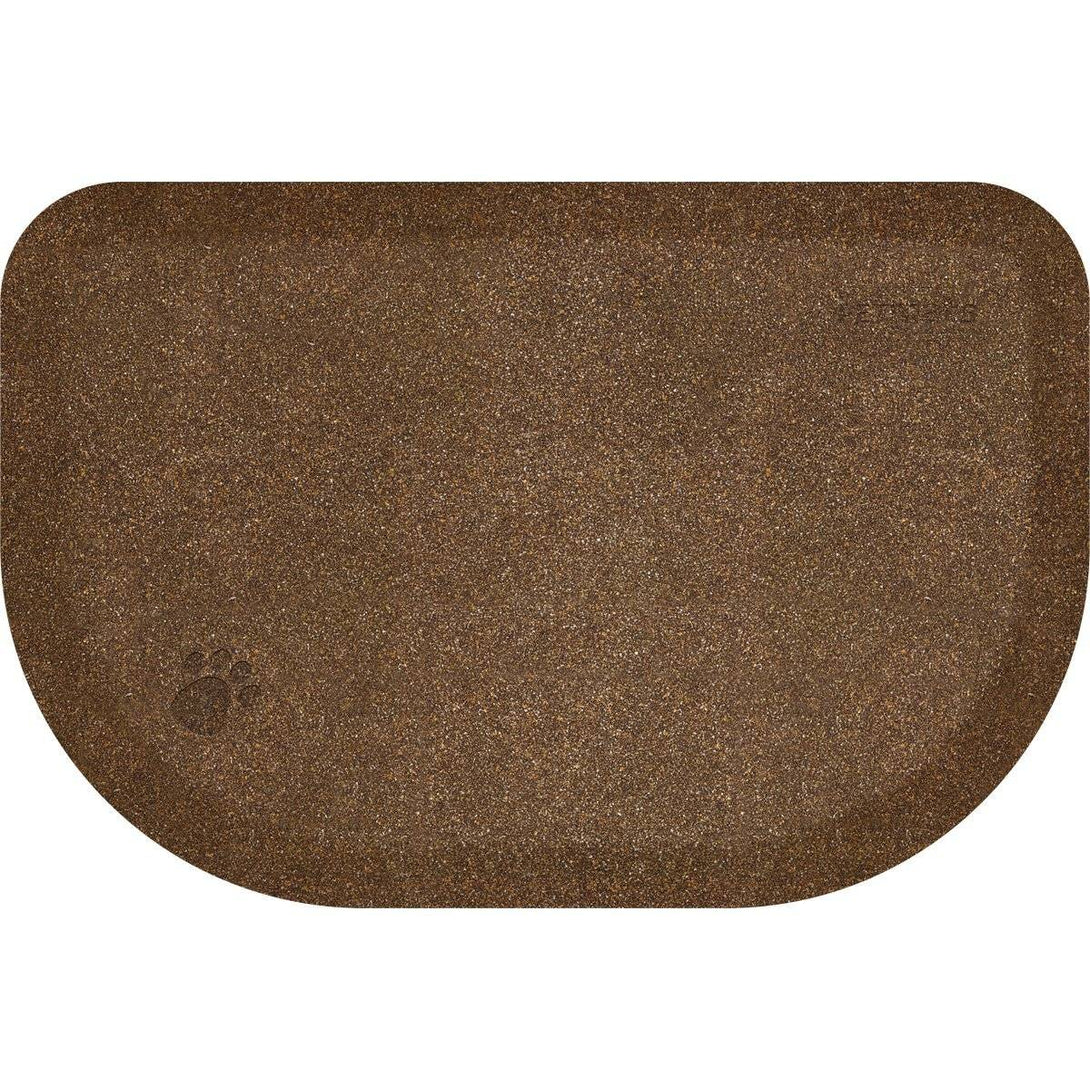 WellnessMats PetMat MD Rounded 36