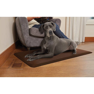 WellnessMats Pet Mat LG Squared  40