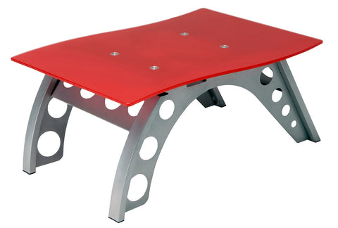 Image of Pitstop Furniture Chicane Side Table ST9000