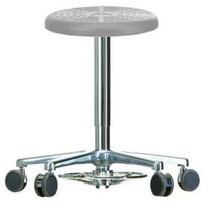 Milagon Tasq Work Stool,  WS3020PU