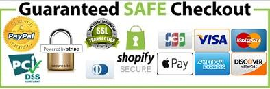 Checkout Secure