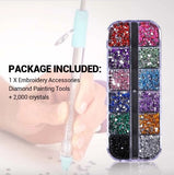 buy Diamond Painting Pen Set