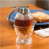 Honey & Syrup Dispenser
