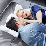 Buy Memory Foam Anti-Pressure Pillow