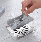 Buy Silicone Sink Strainer