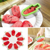Buy Watermelon Mold