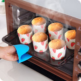 Buy Silicone Pot Holder
