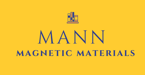 Mann Magnetic Materials