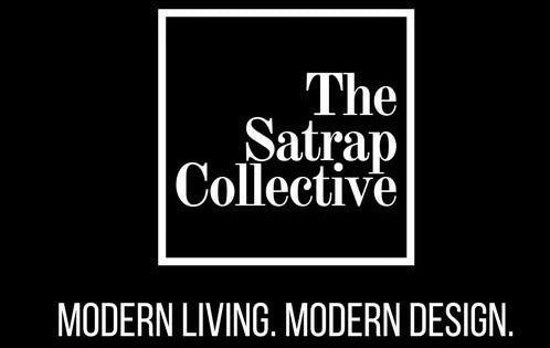 The Satrap Collective