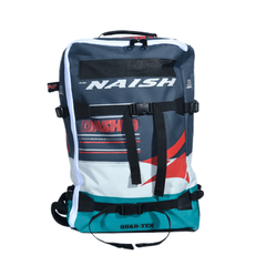Naish Dash Bag