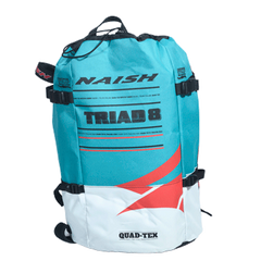 Naish Triad Bag