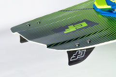 Crazyfly Kiteboard Raptor