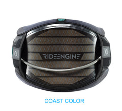 Ride Engine Prime Harness