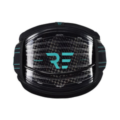 Ride Engine Harness 2020 Elite Carbon Blue