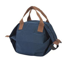 Load image into Gallery viewer, Marna Shupatto Insulated Bag S